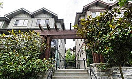 58-433 Seymour River Place, North Vancouver, BC, V7H 0B8