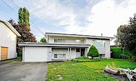 9030 Garden Drive, Chilliwack, BC, V2P 5M7