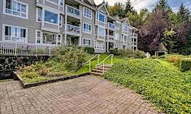 102-3099 Terravista Place, Port Moody, BC, V3H 5A4