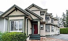 5898 151 Street, Surrey, BC, V3S 3T2