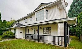 16156 96 Avenue, Surrey, BC, V4N 2B5
