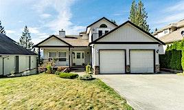 7269 Bryant Place, Chilliwack, BC, V4Z 1K4