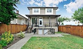 379 N Renfrew Street, Vancouver, BC, V5K 4V8