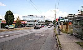 2942 Renfrew Street, Vancouver, BC, V5M 3K6
