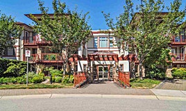 305-16433 64 Avenue, Surrey, BC, V3S 6V7