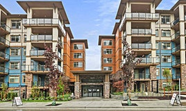 101-20673 78th Street, Langley, BC, V2Y 0G9