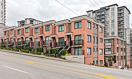 8-838 Royal Avenue, New Westminster, BC, V3M 1J9