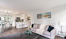 201-1616 W 13th Avenue, Vancouver, BC, V6J 2G6