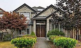 9280 134 Street, Surrey, BC, V3V 5S2