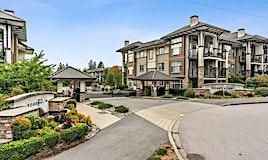 205-15195 36 Avenue, Surrey, BC, V3Z 4R3