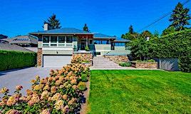 3179 W 49th Avenue, Vancouver, BC, V6N 3T3