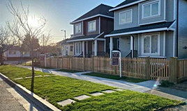 4987 Moss Street, Vancouver, BC, V5R 3T5