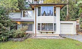 445 Newlands Place, West Vancouver, BC, V7T 1W4