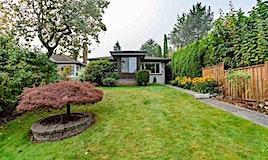 4224 Mcgill Street, Burnaby, BC, V5C 1M9