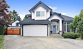 18132 68a Avenue, Surrey, BC, V3S 9C2