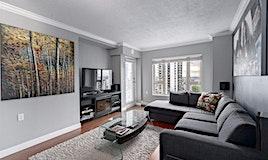 1402-121 W 15th Street, North Vancouver, BC, V7M 1R8