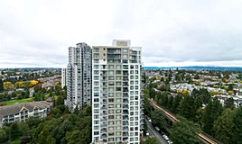 2008-5470 Ormidale Street, Vancouver, BC, V5R 0G6