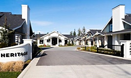 32-22057 49 Avenue, Langley, BC, V3A 0J4
