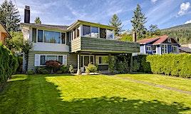 2035 Banbury Road, North Vancouver, BC, V7G 1W6