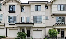 35-14888 62 Avenue Surrey Avenue, Surrey, BC, V3S 6T7