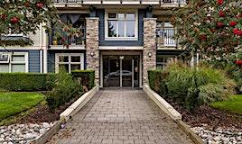 202-8084 120a Street, Surrey, BC, V3W 1V2