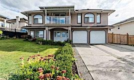 31376 Ridgeview Drive, Abbotsford, BC, V2T 6N5