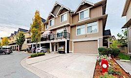 123-19525 73 Avenue, Surrey, BC, V4N 6L7
