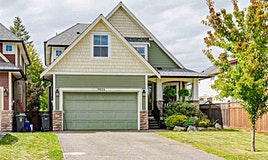 9855 203a Street, Langley, BC, V1M 0A6