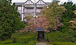 208-310 E 3rd Street, North Vancouver, BC, V7L 1E9