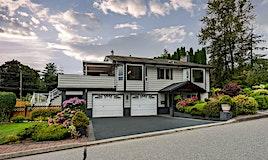 999 Drayton Street, North Vancouver, BC, V7L 2C5