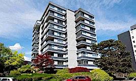 501-2167 Bellevue Avenue, West Vancouver, BC, V7V 1C2