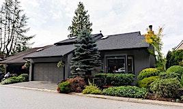 5629 Eagle Court, North Vancouver, BC, V7R 4V5