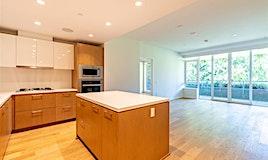 406-788 Arthur Erickson Place, West Vancouver, BC, V7T 0B6