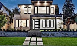 1090 Adderley Street, North Vancouver, BC, V7L 1T3