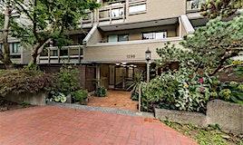 305-1299 W 7th Avenue, Vancouver, BC, V6H 1B7