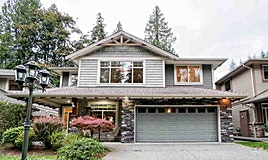 20-13210 Shoesmith Crescent, Maple Ridge, BC, V4R 0C1