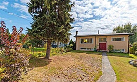 425 E 6th Street, North Vancouver, BC, V7L 1P8
