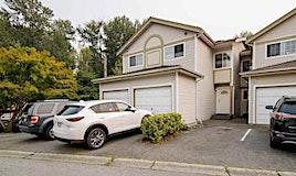 19-1328 Brunette Avenue, Coquitlam, BC, V3K 6K1