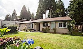 40415 Perth Drive, Squamish, BC, V0N 1T0