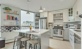 1502-188 Keefer Place, Vancouver, BC, V6B 0J1