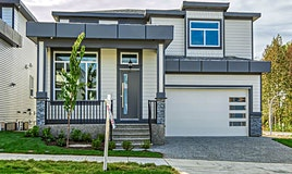 5937 140a Street, Surrey, BC, V3X 0J3