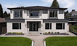 1577 Charland Avenue, Coquitlam, BC, V3K 3L8