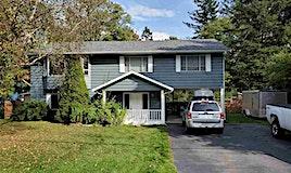 41520 Grant Road, Squamish, BC, V0N 1H0