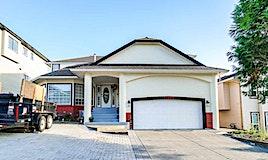 31086 Kingfisher Drive, Abbotsford, BC, V2T 5K4
