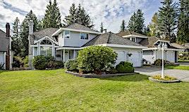 9 Boulderwood Place, Port Moody, BC, V3H 4H9