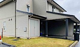 170-27456 32 Avenue, Langley, BC, V4W 3P3