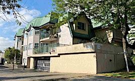 205-918 Roderick Avenue, Coquitlam, BC, V3K 1R1