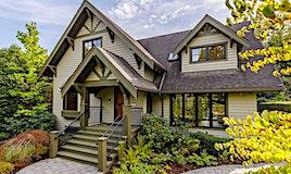 2388 W 33rd Avenue, Vancouver, BC, V6M 1C3