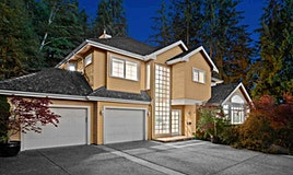 4980 Chalet Place, North Vancouver, BC, V7R 4X4