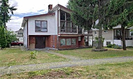 660 E 52nd Avenue, Vancouver, BC, V5X 1G9
